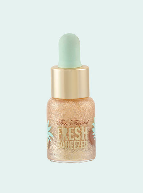 TOO FACED SQUEEZE