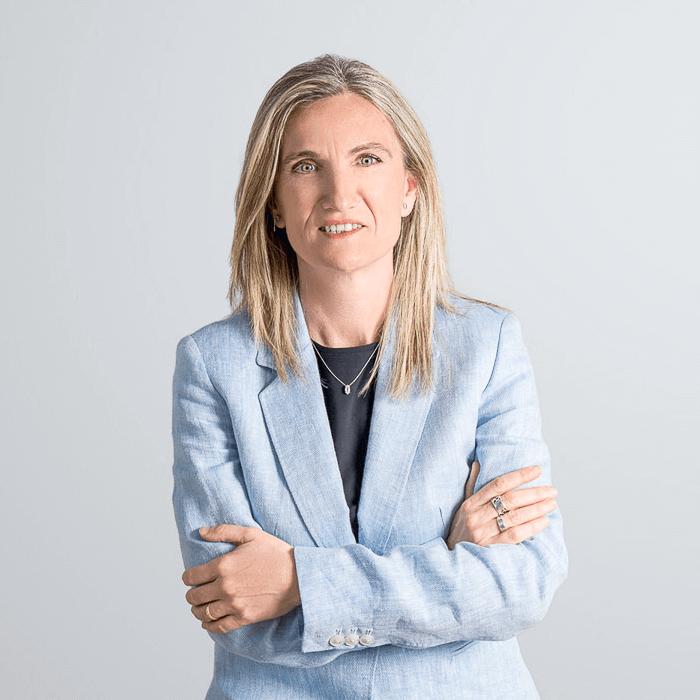 ENTREVISTA A ISABEL PÉREZ, DIRECTORA DE OPERACIONES DE VIROSPACK
