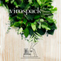 virospack ecofriendly green energy
